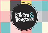 bakers_and_roasters