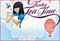 funky_tea_time