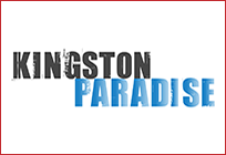 kingstonparadise
